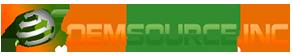 OEM Source Logo (Header)