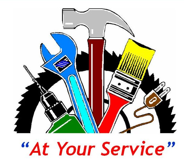 Locate and compare Hardware Stores in Harbor Dr NL, Yellow Pages Local Listings. Find useful information, the address and the phone number of the local business you are looking for.