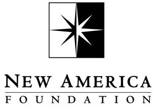 NAF block logo