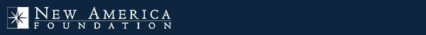 New NAF Logo