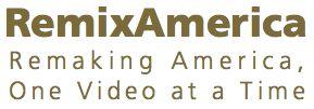 Remix America