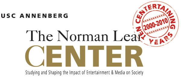 Lear Center 10th Anniversary