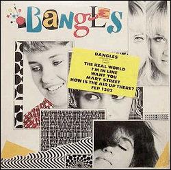 BanglesAlbum