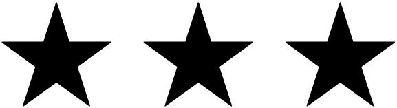 Best of Best Stars