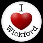 I love Wickford