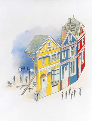 street-set-illustration.jpg