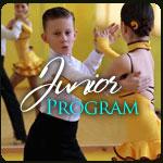 junior program