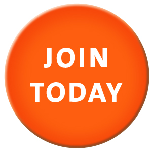 Join Today Large Button