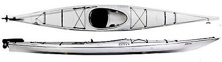 Used Boat Sale - Maine Kayak