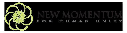 NMFHU Logo Horz Black Text MG