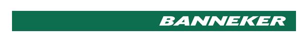 Banneker Logo