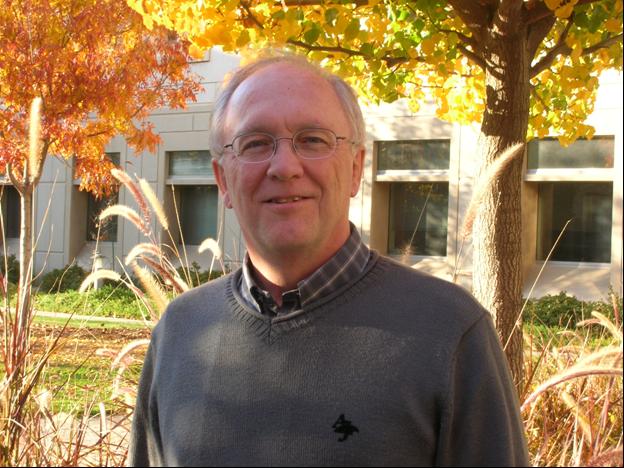 Richard Snyder