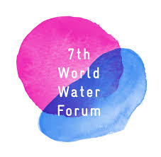World Water Forum 2015