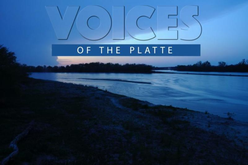 Voices of the Platte