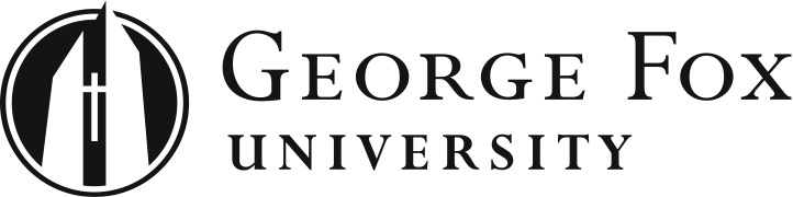 GFU Logo