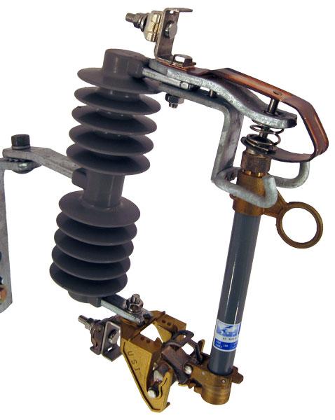 Utility Solutions Overhead Fuse Cutout