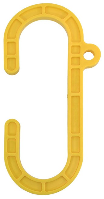 Jumper Hook by Utility Solutions