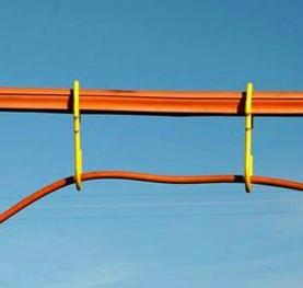 USJH-001 Jumper Hook
