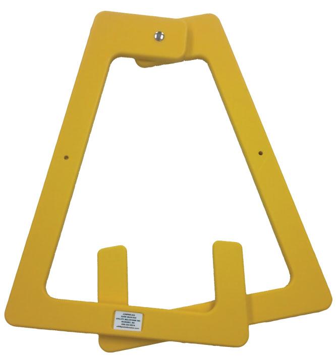 USJH-002 Jumper-Aid™