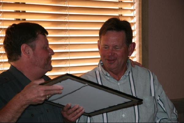 Fraser & Dennis