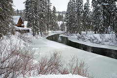 Yuba River with snow.jpg