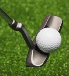 golf-hit.jpg