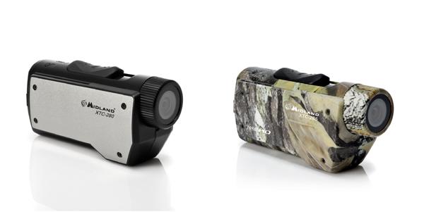 MO Midland Video Cameras
