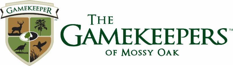 1cc143c28369d Mossy Oak and Sportchief Team Up to Create GameKeeper Fieldwear 10-6-2014