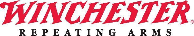 Winchester Firearms Logo