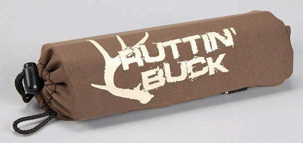 HS Ruttn Buck
