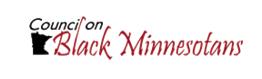 COBM Logo