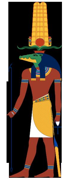 Sobek 3