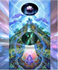 DivineQualities.jpg