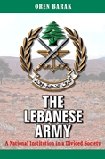 The Lebanese Army