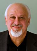 Pat Iannuzzi