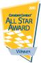 All Start Award