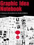 Jan's book
