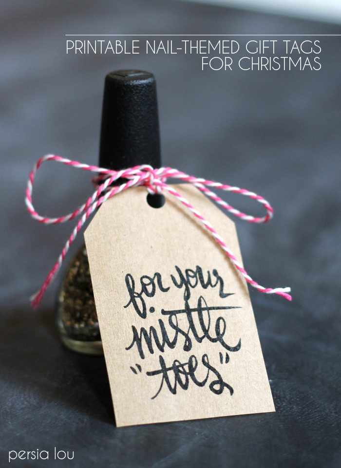 Via thea do it yourself easy affordable christmas gifts do it yourself easy affordable christmas gifts solutioingenieria Image collections