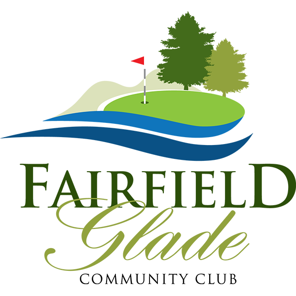 Fairfield Glade Community Listed Among The Best Golf Retirement Communities In Tn On The