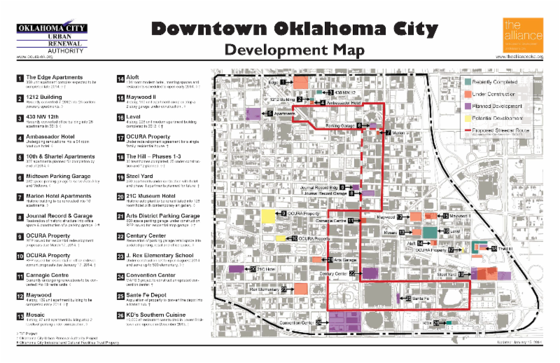 earthquake map oklahoma with Oklahoma City Downtown Map on Wisconsin River Depth Map additionally ARC Map Links together with Oklahoma Senate District Map as well Earthquakes Today moreover Earthquake Swarm Doesnt Mean Big One  ing N68131.