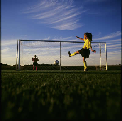 small-girl-soccer.jpg