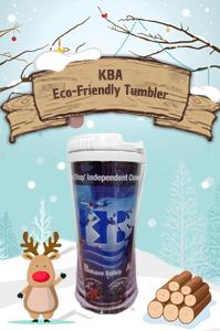 KBA Eco-Tumbler