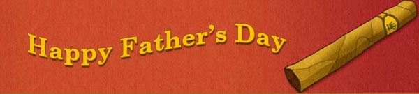 cigar-fathers-day-header.jpg
