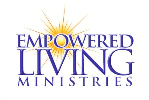 Empowered Living Ministries