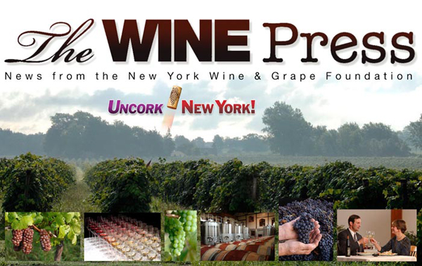 Wine Press FINAL 10-14-10