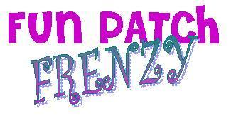 Fun Patch Frenzy