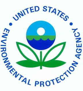 environmental justice foundation logo - photo #23