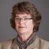 Dr. Susan Whiting
