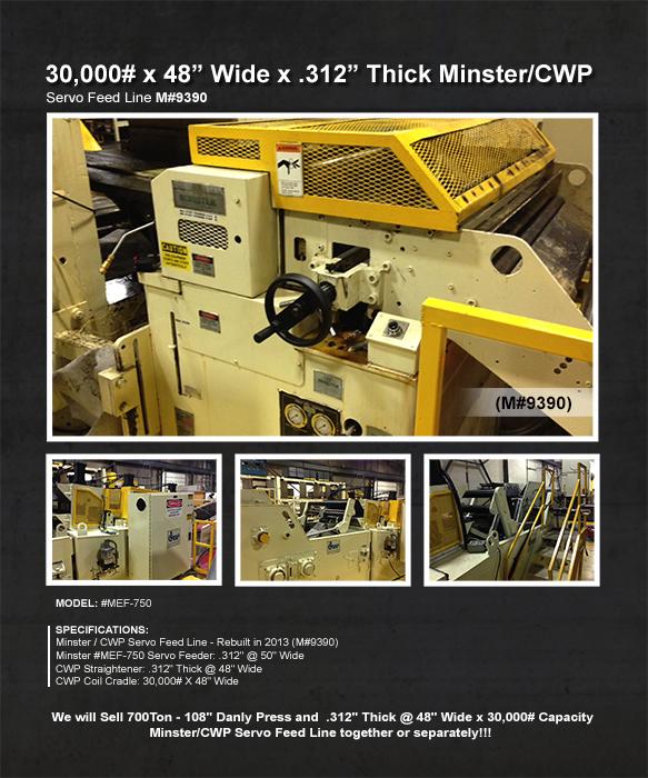 Universal Press 586.569.0150