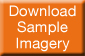 Download Sample Imagery